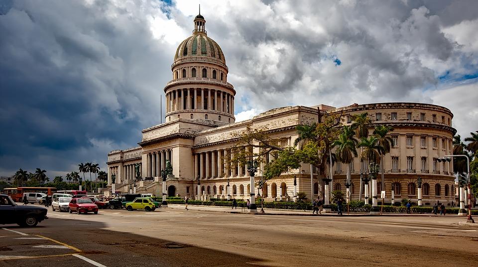 Séjour à Cuba: 3 villes incontournables à visiter