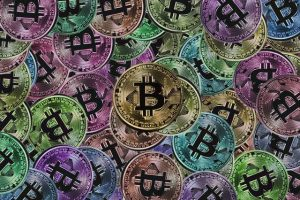 crypto-monaies, risques ou pas?