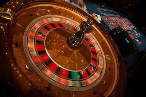 jouer au casino virtuel