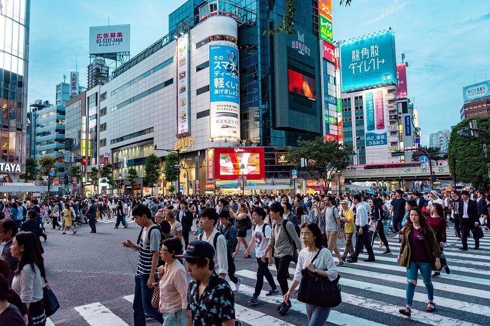 Premier voyage au Japon : 3 conseils pour bien préparer son séjour