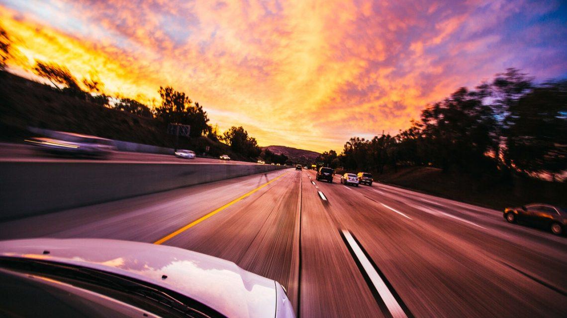Les avantages du service de location de Voiture avec Chauffeur Cannes