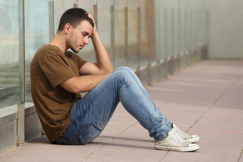 Quelle est la différence entre burn-out et une dépression ?