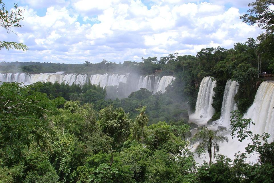 Séjour en famille au Brésil : 3 activités inédites à faire avec les enfants