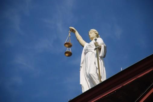 Tout ce qu'il faut savoir sur la profession d'un avocat