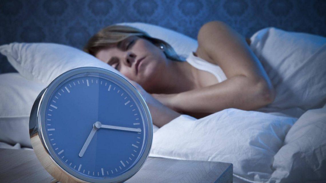 Lits avec sommier à ressorts : dormir confortablement