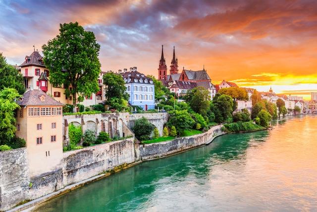 esperance de vie suisse