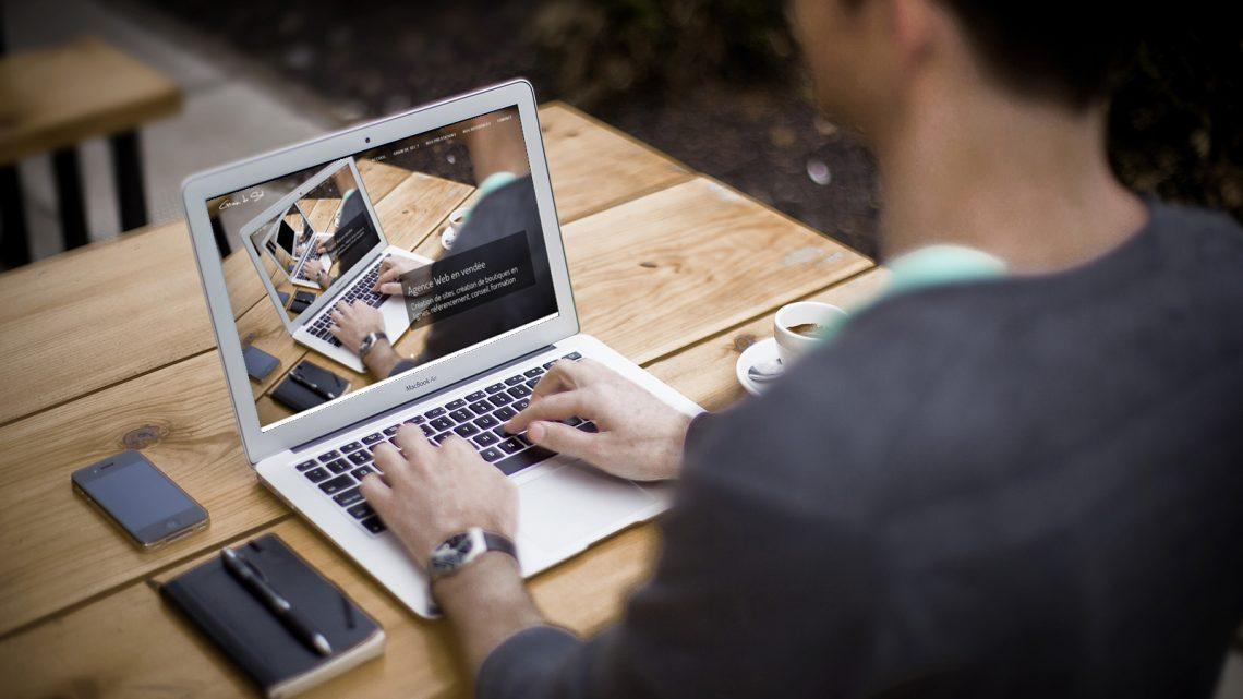 Comment choisir la bonne entreprise de conception Web ?
