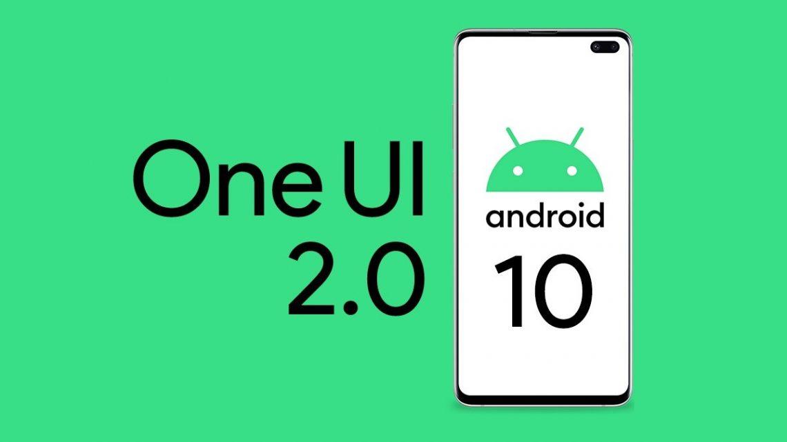 5 fonctions avancées pour Android 10