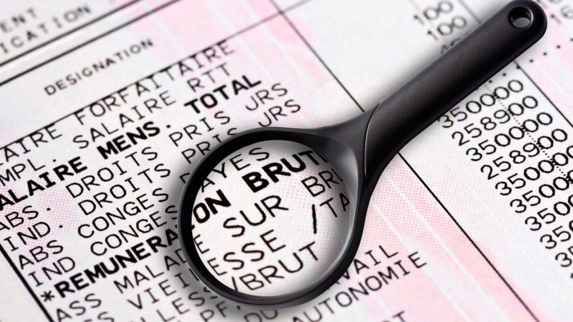 Comment comptabiliser les frais d'établissement ?